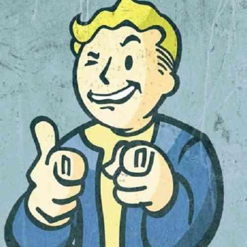 Fallout 4 Perk Guide 890x520