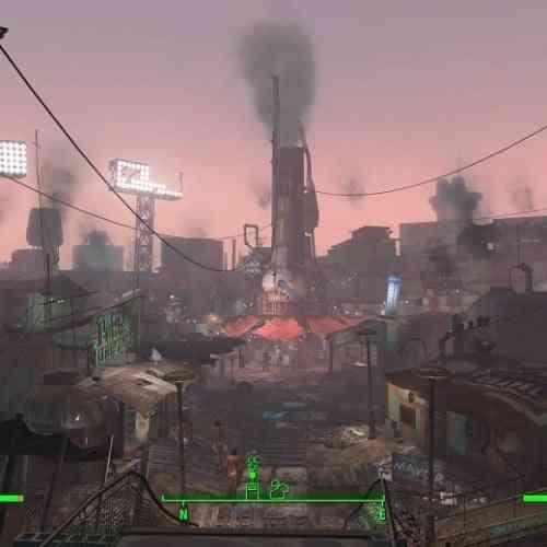 Fallout 4_20151110211509