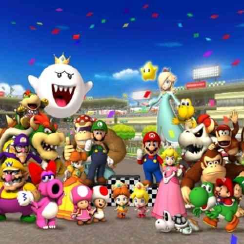 Mario Wii 890x520