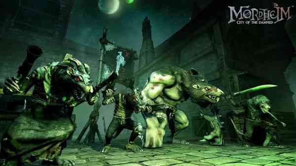 Mordheim Review Screen (1)