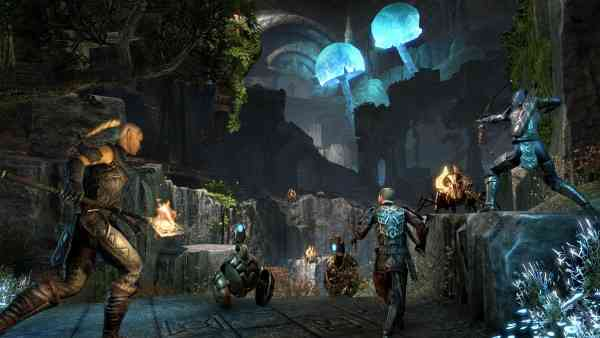 Orsinium Screen 2