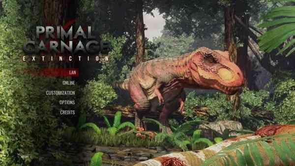Primal Carnage: Extinction_20151122112441