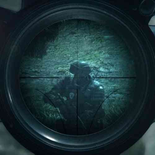 Sniper Ghost Warrior 3 featured (old and new)