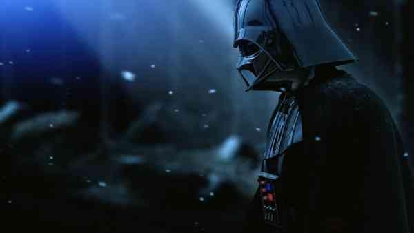Star Wars The Force Awakens Hero 3