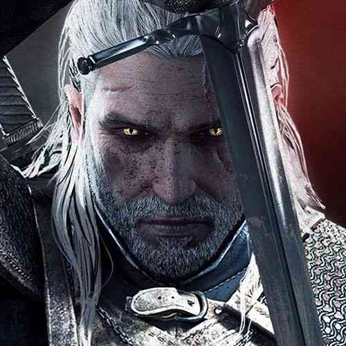 A Witcher TV Series Is Confirmed and Coming to Netflix