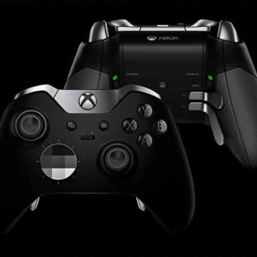 Xbox One Elite Controller editorial featured (old and new)