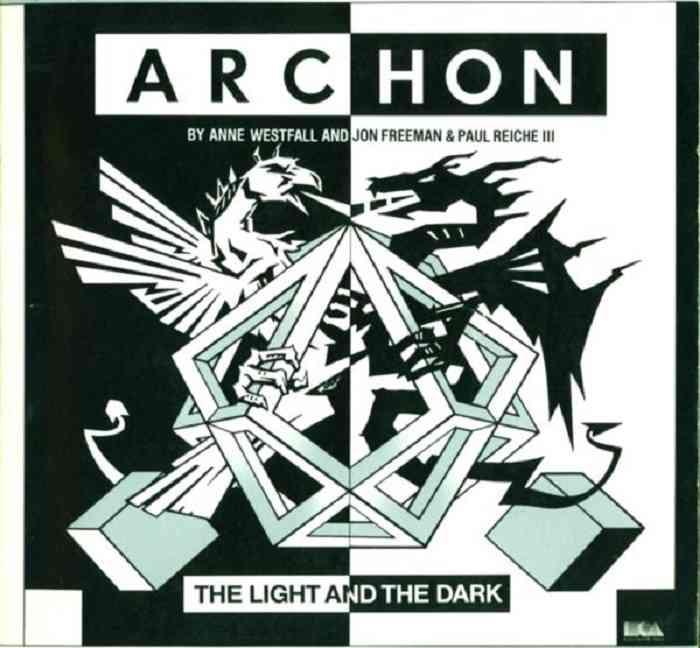 archon_ea_d7