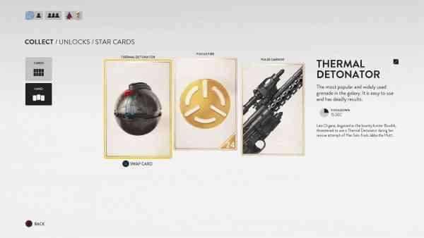 battlefront_cards
