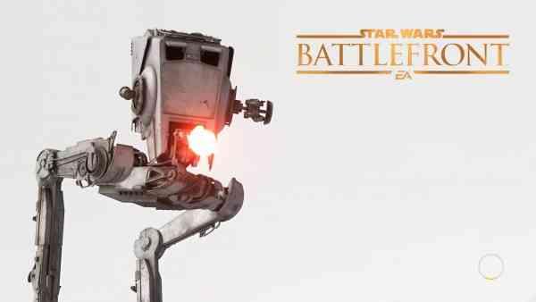 battlefront_title