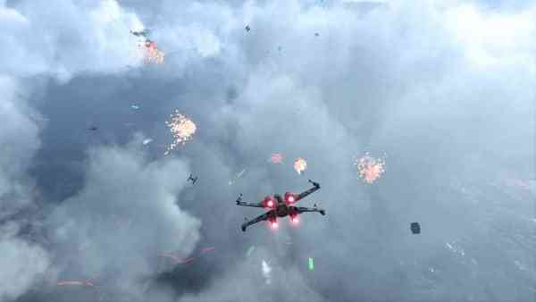 battlefront_xwing