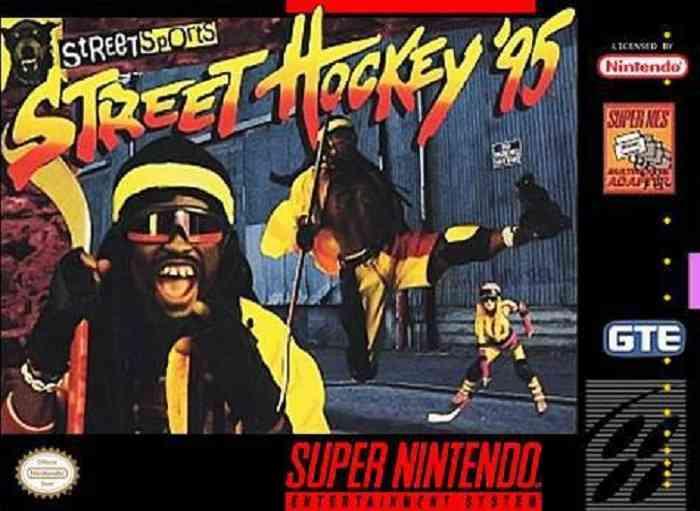 rasta-street-hockey-95