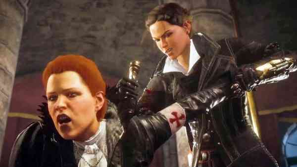 AC Syndicate Marys Editorial pic 1