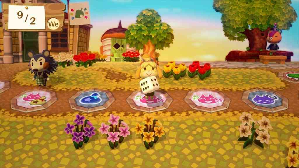 http://cogconnected.com/wp-content/uploads/2015/12/Animal-Crossing-amiibo-Festival-1024x576.jpg