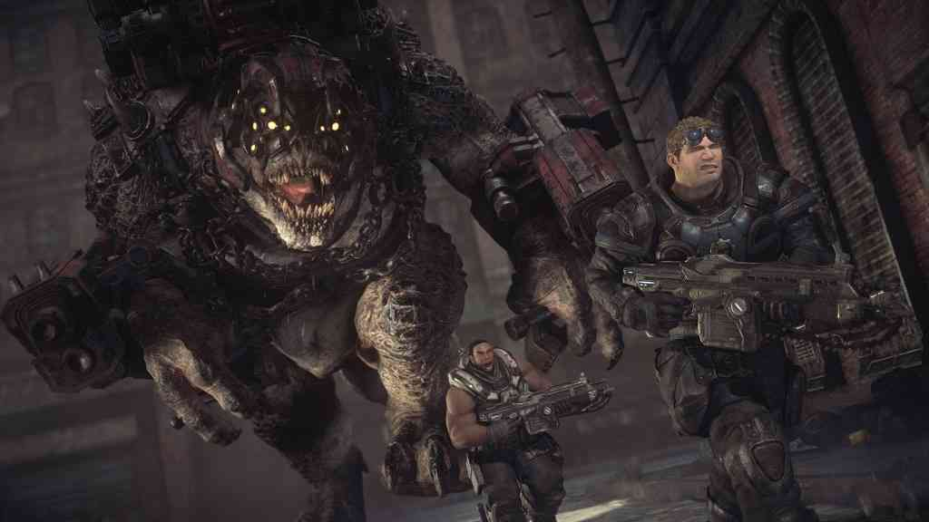 http://cogconnected.com/wp-content/uploads/2015/12/Gears-of-War-Ultimate-Edition-1024x576.jpg