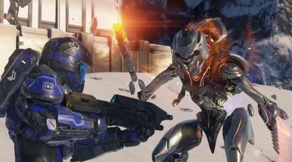 Halo-5-Guardians (1024x568)