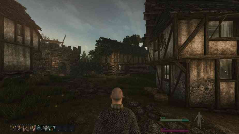 Life Is Feudal Your Own Review More Than Just A Medieval Minecraft