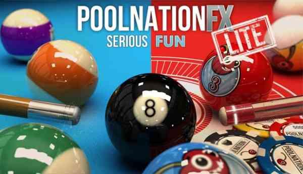 PoolNationFX_Lite_MainCapsuleImage