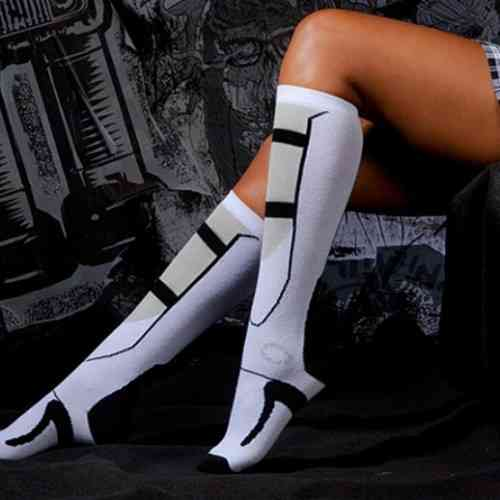 Portal-Socks