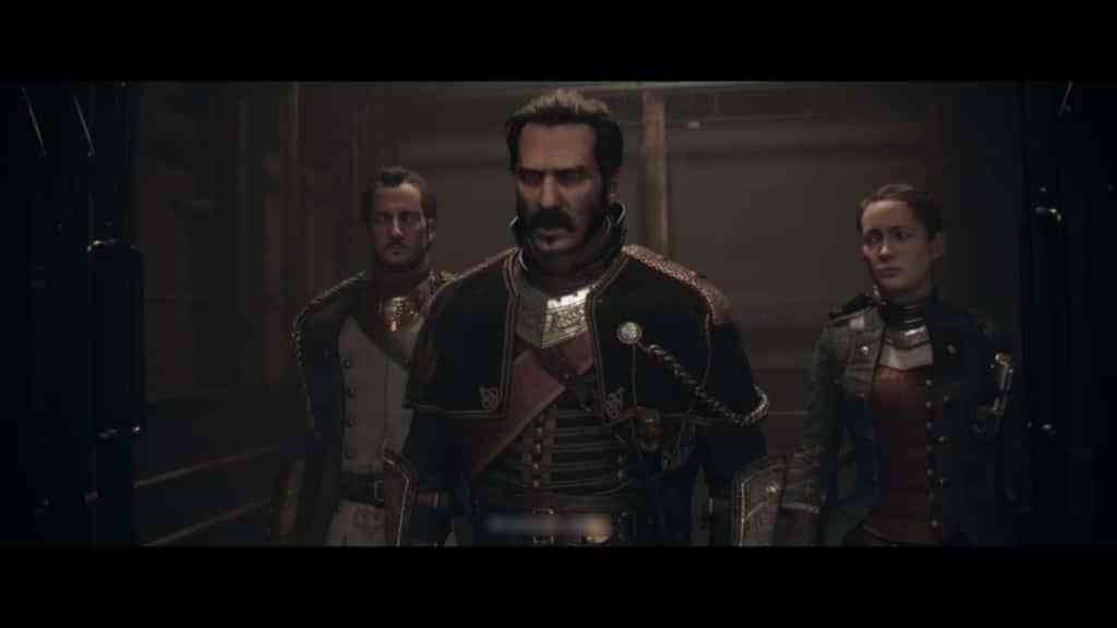 http://cogconnected.com/wp-content/uploads/2015/12/TheOrder1886-1024x576.jpg