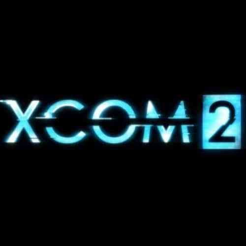 XCOM 2 preview and general article featured (old and new)