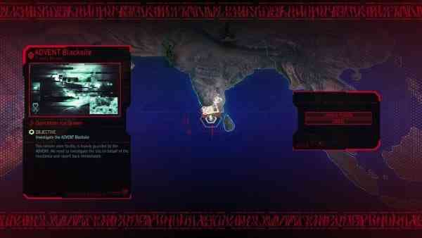 XCOM2_Strategy_Blacksite-Select