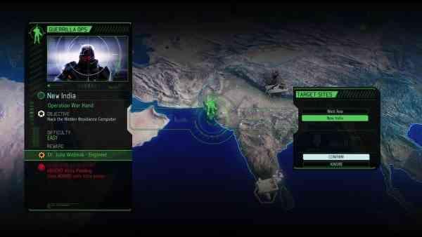XCOM2_Strategy_Guerrilla-Ops-Select