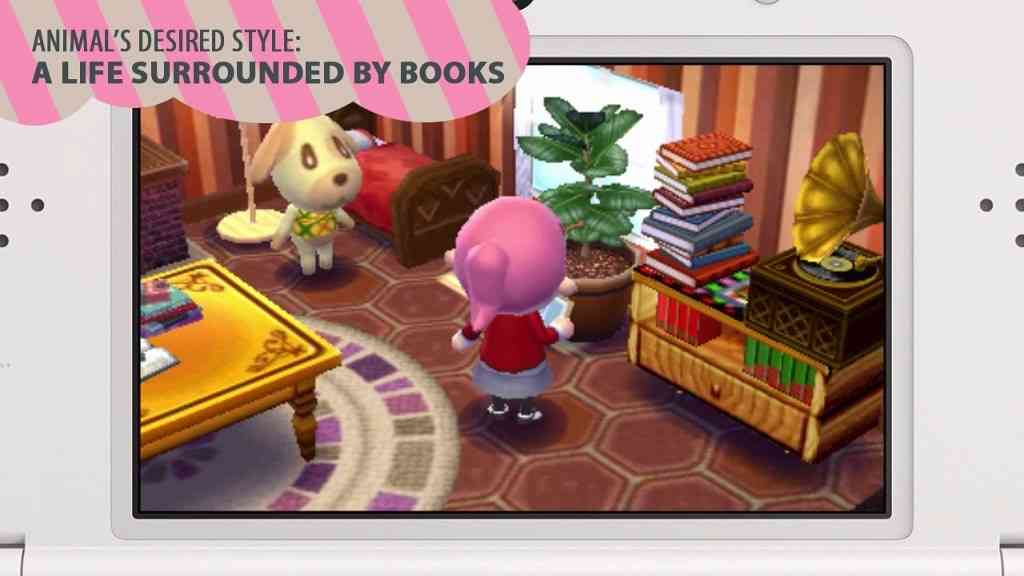 http://cogconnected.com/wp-content/uploads/2015/12/animal_crossing_happy_home_designer-1024x576.jpg