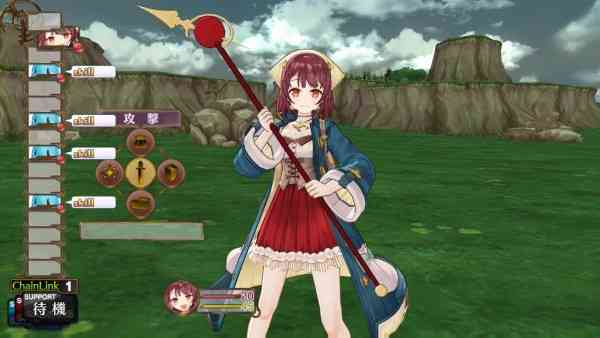 atelier-sophie-the-alchemist-of-the-mysterious-book
