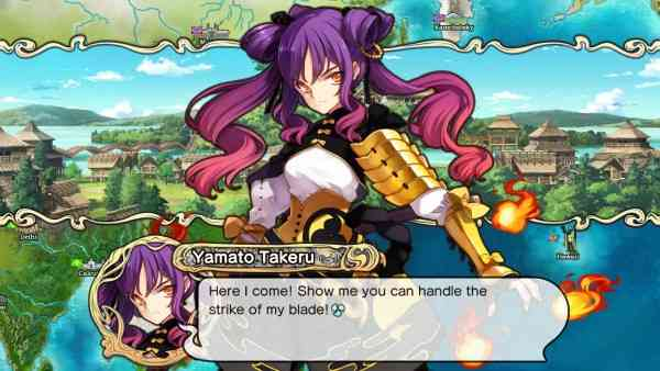 eiyuu-senki-the-world-conquest-screenshot-09-ps3-us-4nov15
