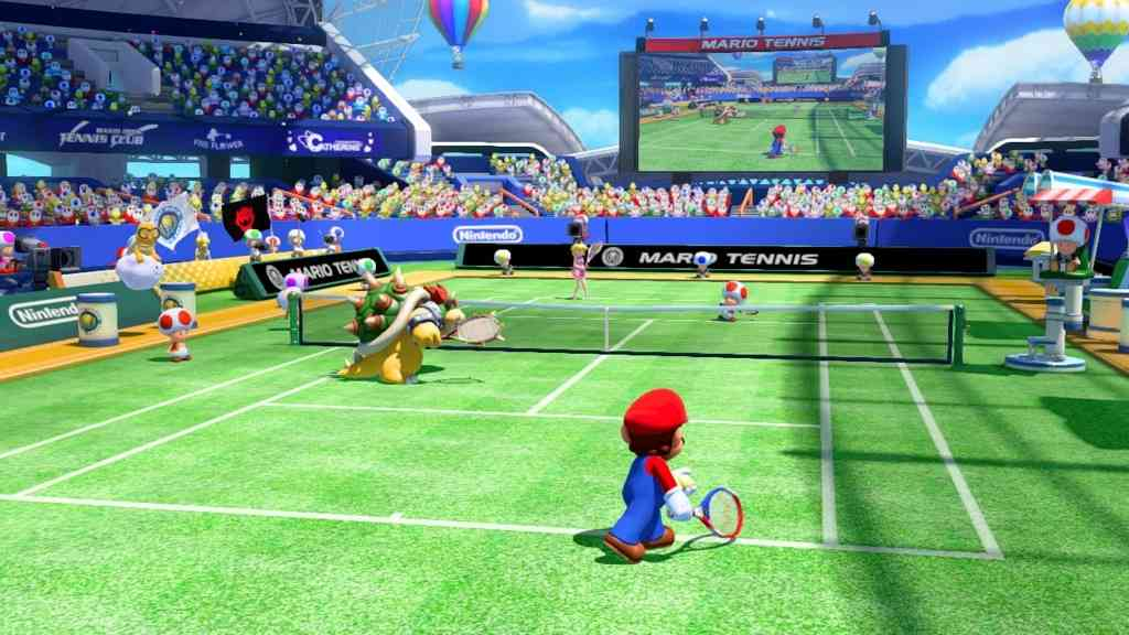 http://cogconnected.com/wp-content/uploads/2015/12/mario-tennis-1024x576.jpg