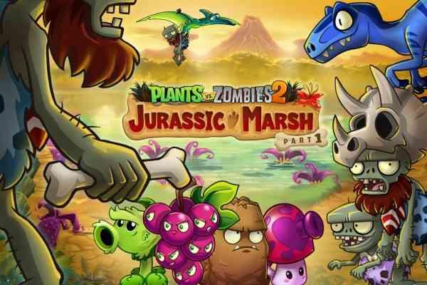 plants-vs-zombies-2-update