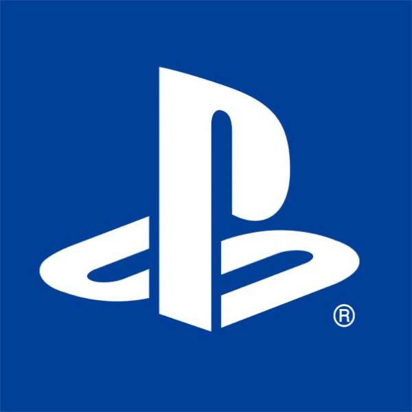 Sounds Like PS4 System Software 4.50 And PSVR 2.40 Are Out Tomorrow