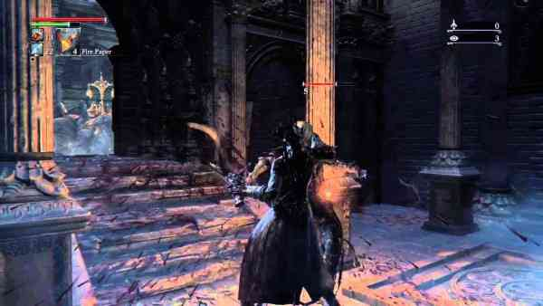 Bloodborne Developer's Newest IP Revealed, Possibly Coming To E3
