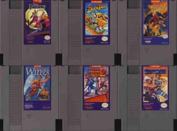 Capcom NES Carts (800x593)