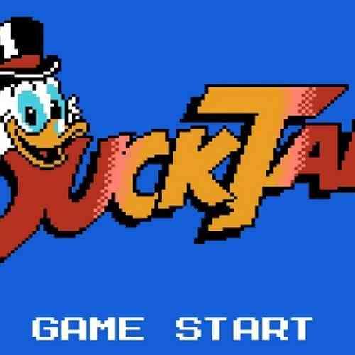 DuckTales 890x520