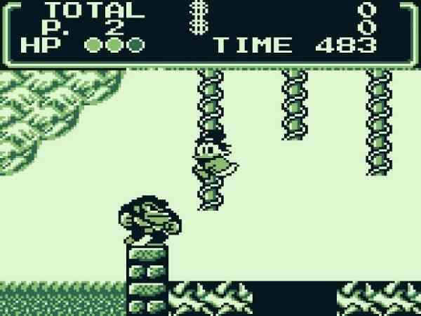 DuckTales Gameboy (800x600)