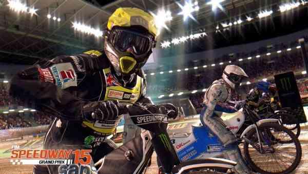 FIM_Speedway_Grand_Prix_15_003_b