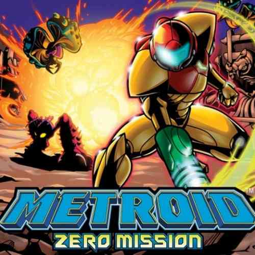 Metroid-Zero-Mission 890x520