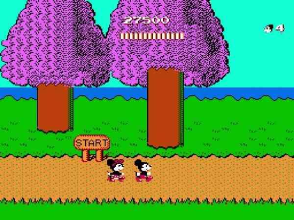 Mickey Mousecapade (800x600)