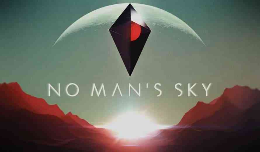 New No Man's Sky Beyond Trailer Shows Off Update's Additions | COGconnected