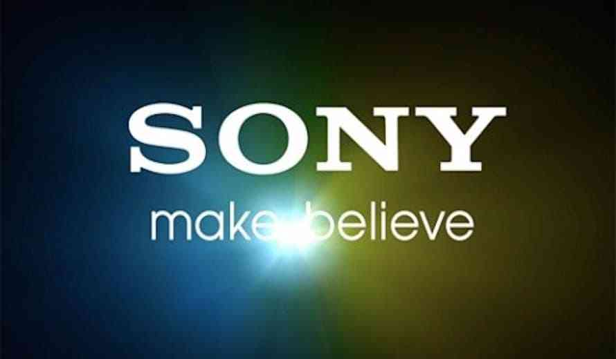 Sony Removes Release Dates From CES 2021 Trailer | COGconnected