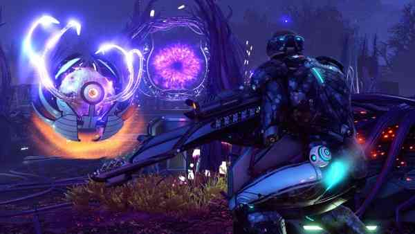 XCOM 2 Screen Preview Featured