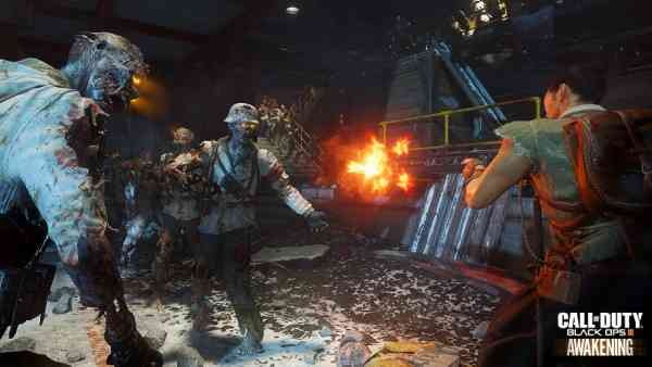 BO3 DLC1_Awakening_Zombies 1_WM (1)