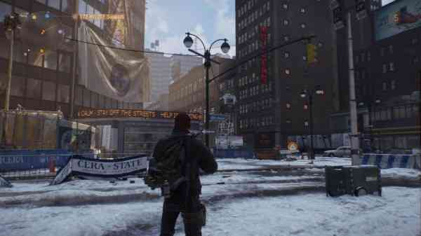 The Division and Overcooked 2 Coming to Game Pass