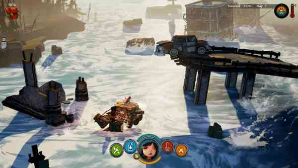 Flame in the Flood Screen (12)