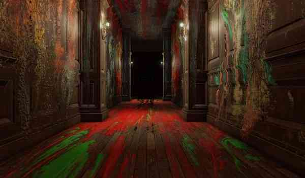 Layers of Fear 890x520