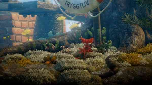 Unravel Screen (12)