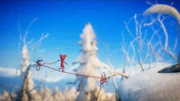 Unravel Screen (4)