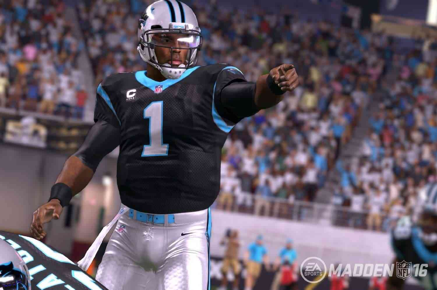 how to develop draft picks madden 17