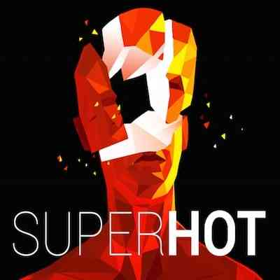 PC Game Deals: Superhot, Rise of the Tomb Raider Slashed Drastically